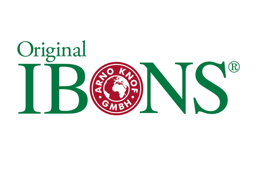 Original IBONS® Logo
